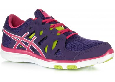 Asics Gel Fit Tempo W
