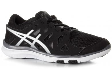 Tempo Chaussures Femme Pas Fit Cher Gel W Running Asics gb7yvfY6