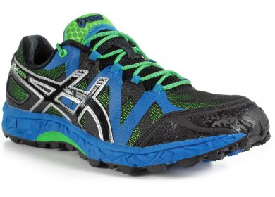 asics gel fuji elite