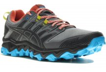 Asics En I ToulouseChaussures Homme Vente Au Run Magasin f6gy7Yvb