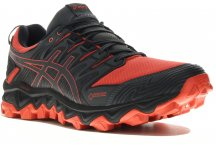 Chaussure Homme Pour Running Le Asics Trail 5j4RAL