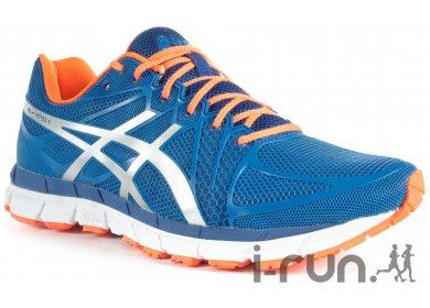 asics zapatillas de running gel-hyper 33 2