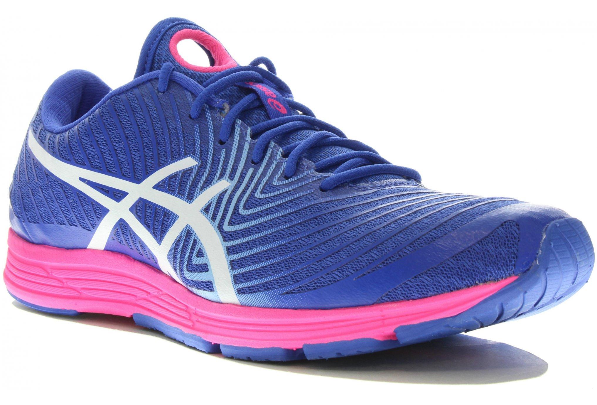 Asics Gel-Hyper Tri 3 W Chaussures running femme