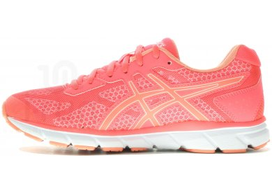Asics Gel Impression 9 W