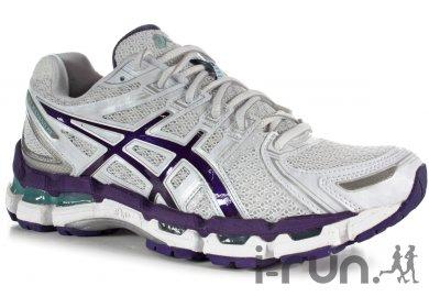 chaussure asics kayano 19