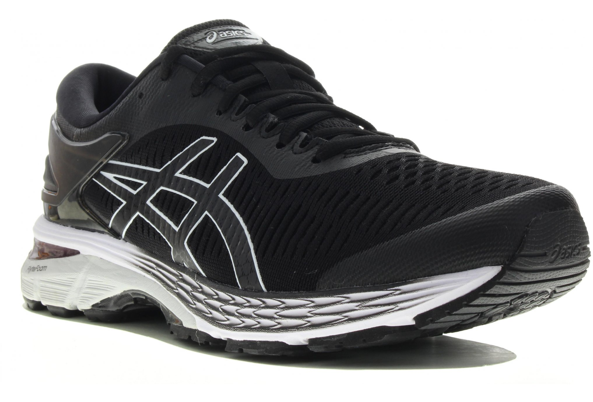 24Pour Homme kayano Gel Gel Asicsmens IW9Y2HED