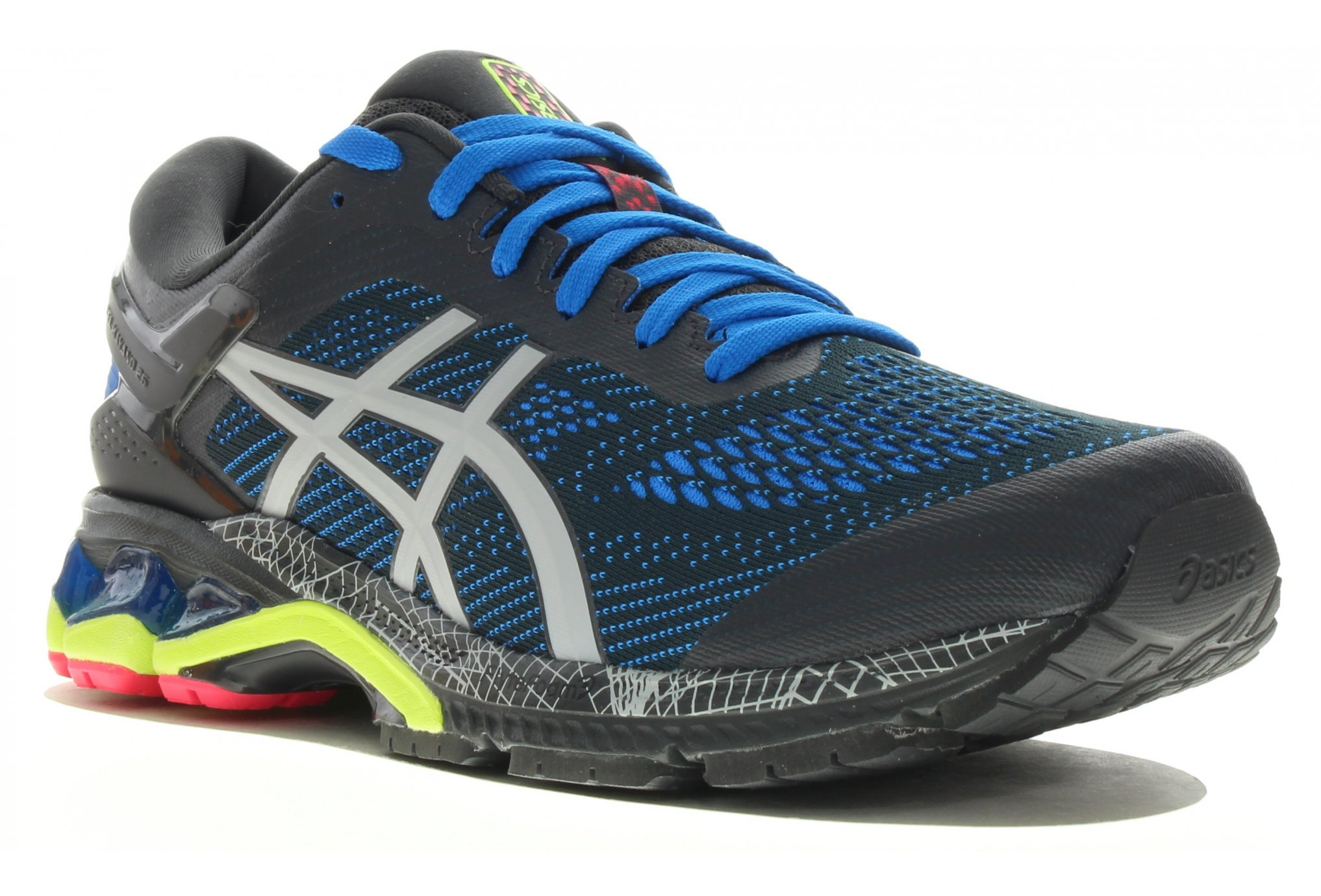 Asics Gel Kayano 26 Expert Chaussures homme