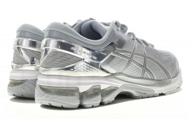Asics Gel Kayano 26 Platinum M