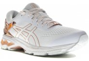 Asics Gel Kayano 26 Platinum W