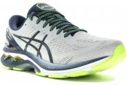 Asics Gel-Kayano 27 M