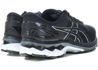 Asics Gel-Kayano 27 Wide