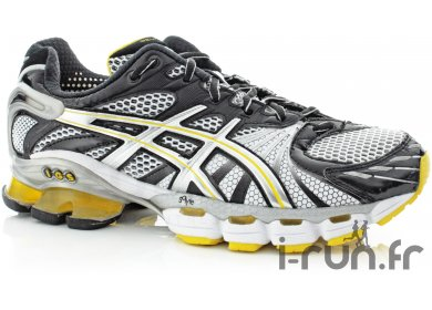 Cher 3 Running Route Asics Gel Homme Kinsei Pas Chaussures 1Zq6nT