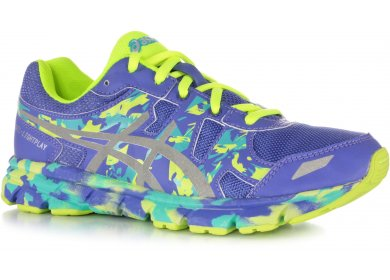 asics gel lightplay 2