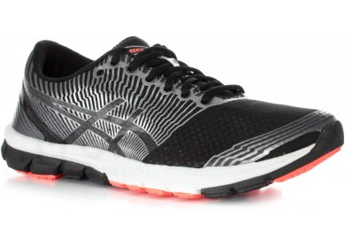 Asics Gel-Lyte 33 3 M pas cher - Destockage running Chaussures homme ... f6091b534b1e