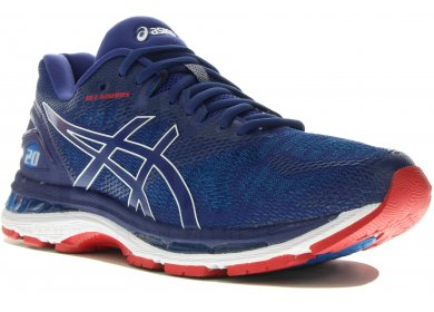 new arrival fa498 85784 asics-gel-nimbus-20-m-chaussures-homme-249790-1-f.jpg
