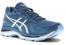 Femme En Run I Asics Running amp; Route Chemin Toulouse Chaussures RIxPdqzx
