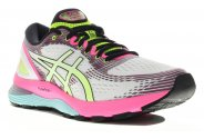 Asics Gel-Nimbus 21 Optimism W