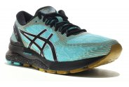 Asics Gel-Nimbus 21 Winterized W