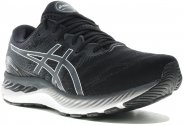 Asics Gel-Nimbus 23 Wide M