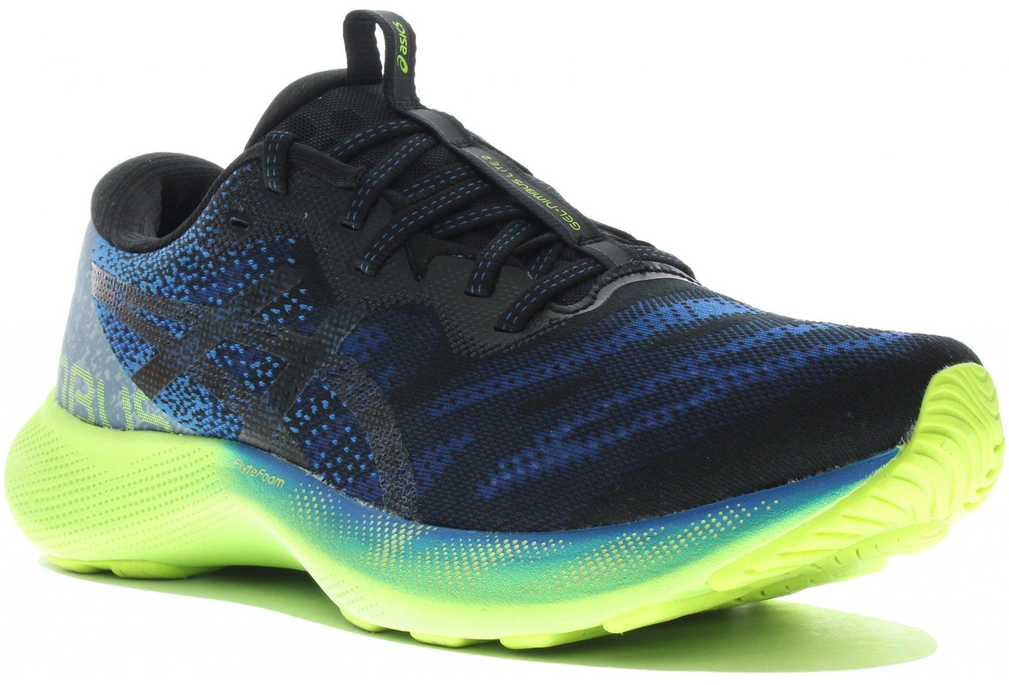 Asics Gel-Nimbus Lite 2 M Chaussures homme