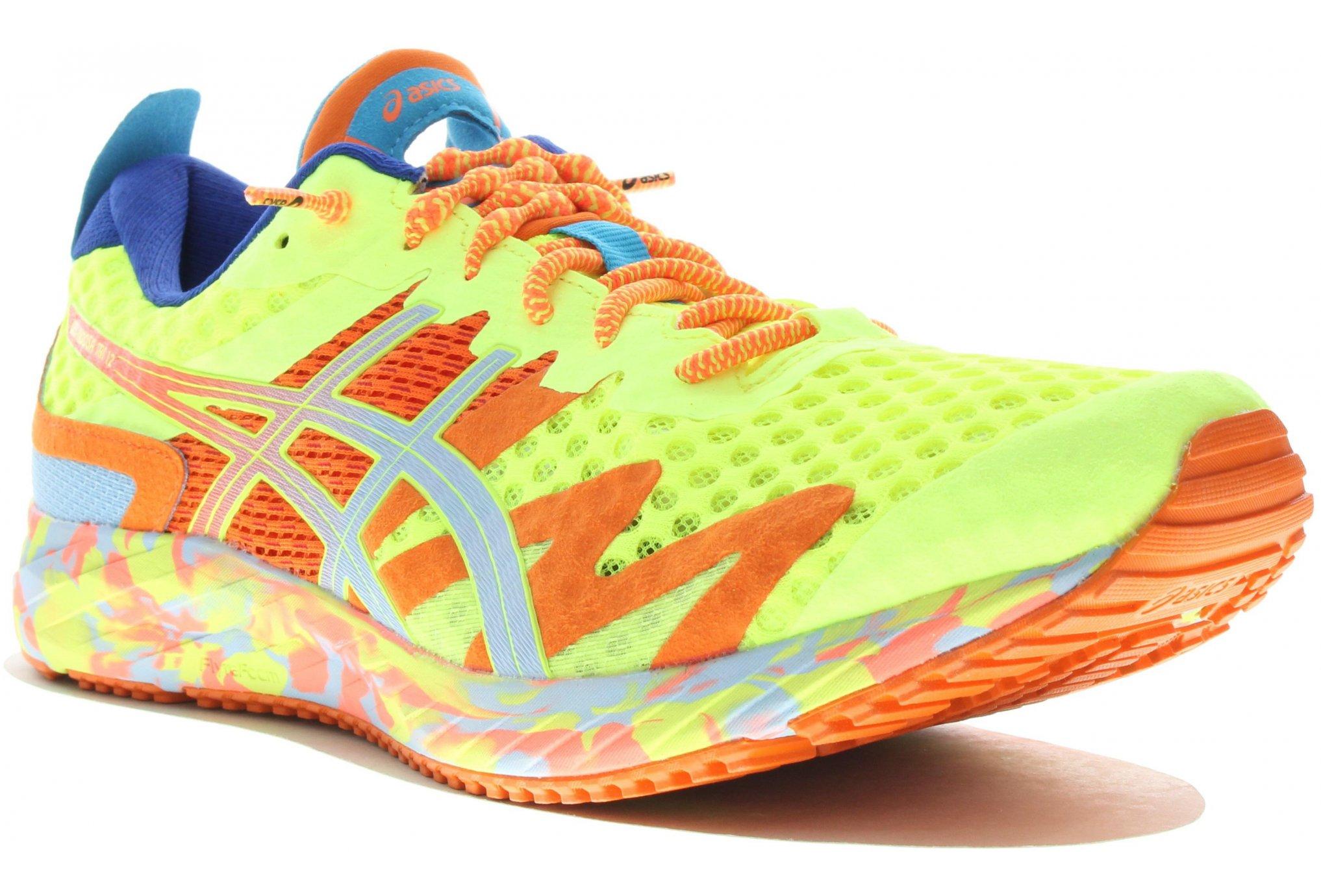 Asics Gel-Noosa Tri 12 M Chaussures homme