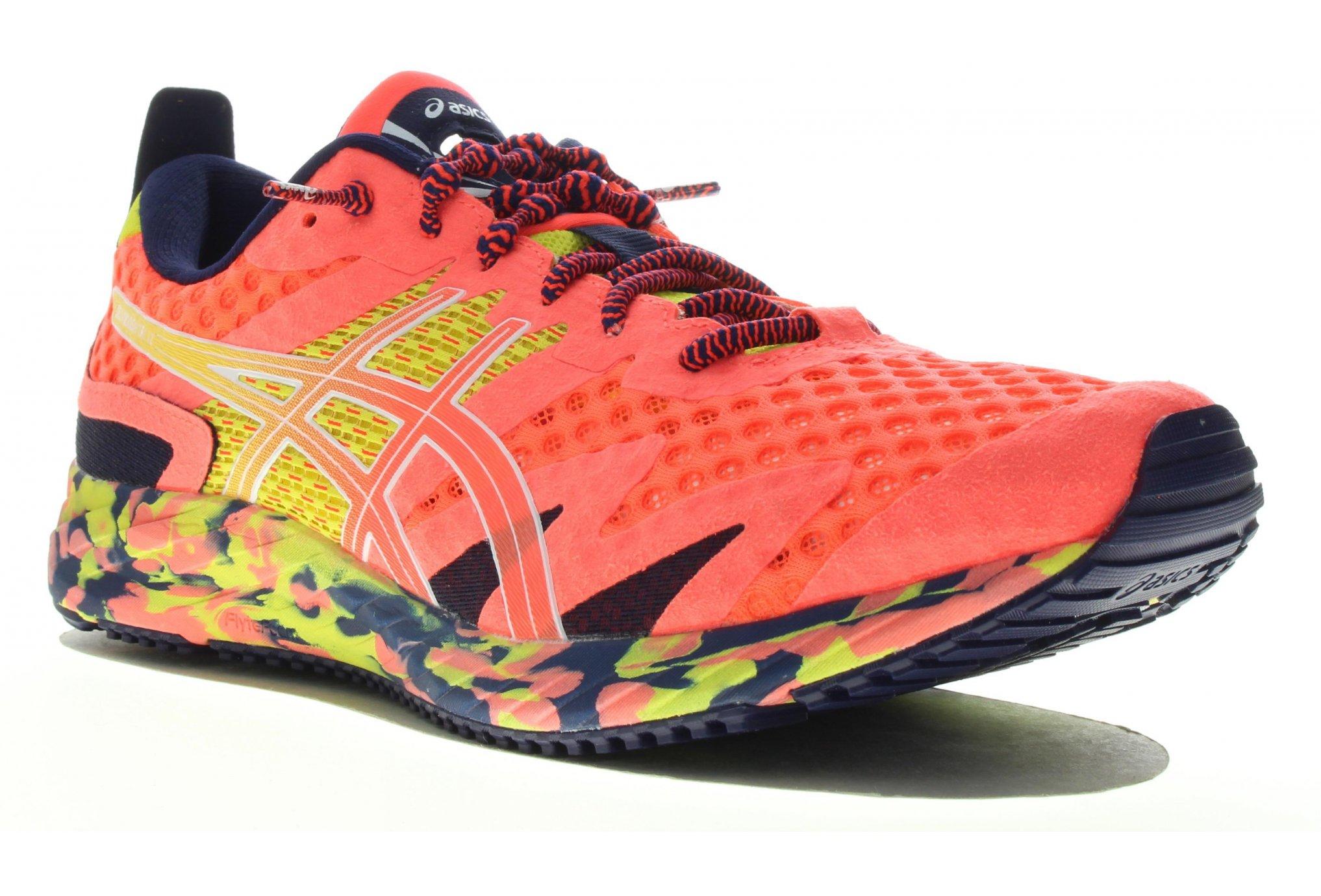 Asics Gel-Noosa Tri 12 M Diététique Chaussures homme