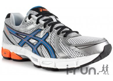 5 Pas Running M Phoenix Cher Asics Gel Homme Chaussures Route 6nWxwER