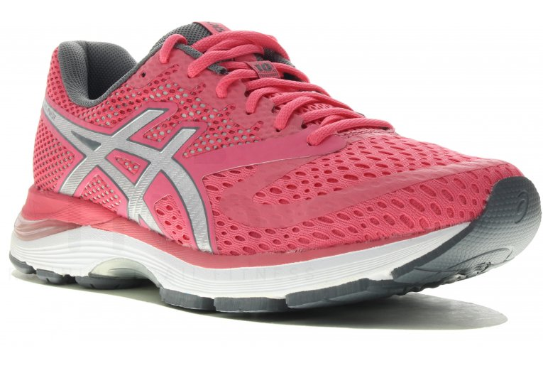 Asics Gel-Pulse 10 W