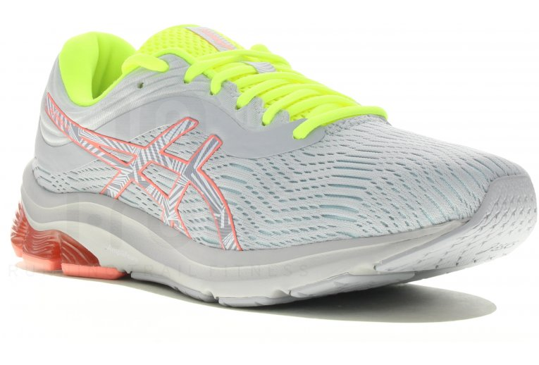 Asics Gel Pulse 11 Expert W