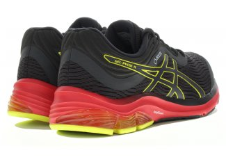 Asics Gel Pulse 11 Gore-Tex