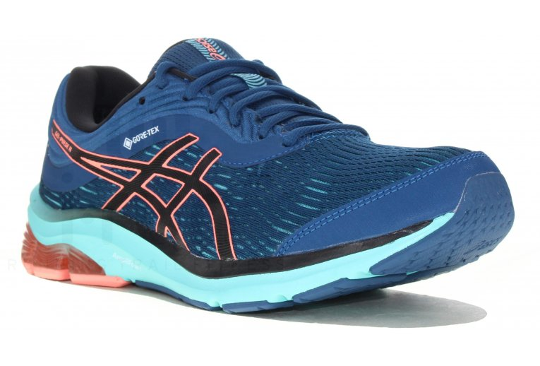 Asics Gel Pulse 11 Gore-Tex W