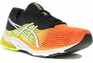 Asics Gel Pulse 11 Shine M