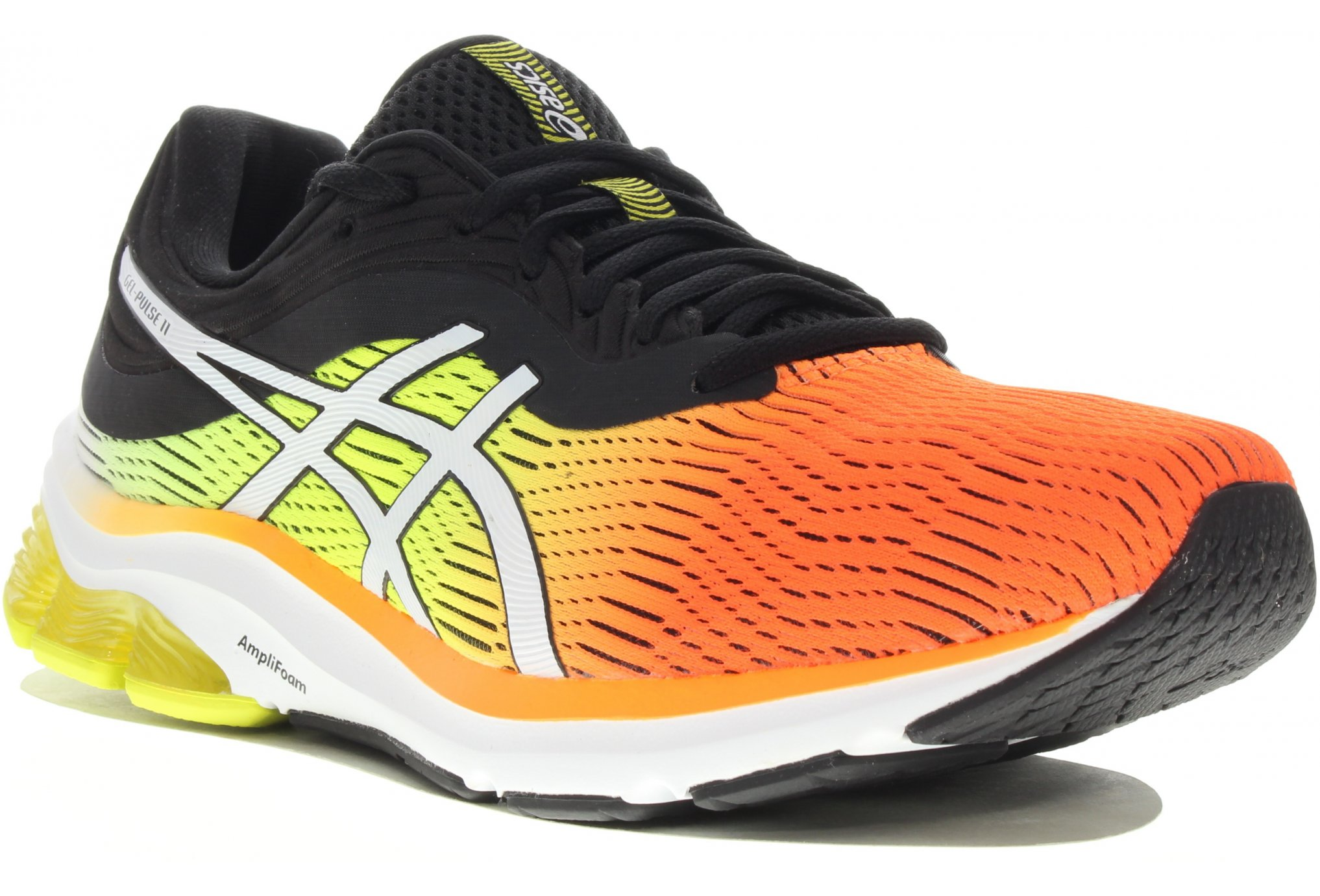 Asics Gel Pulse 11 Chaussures homme