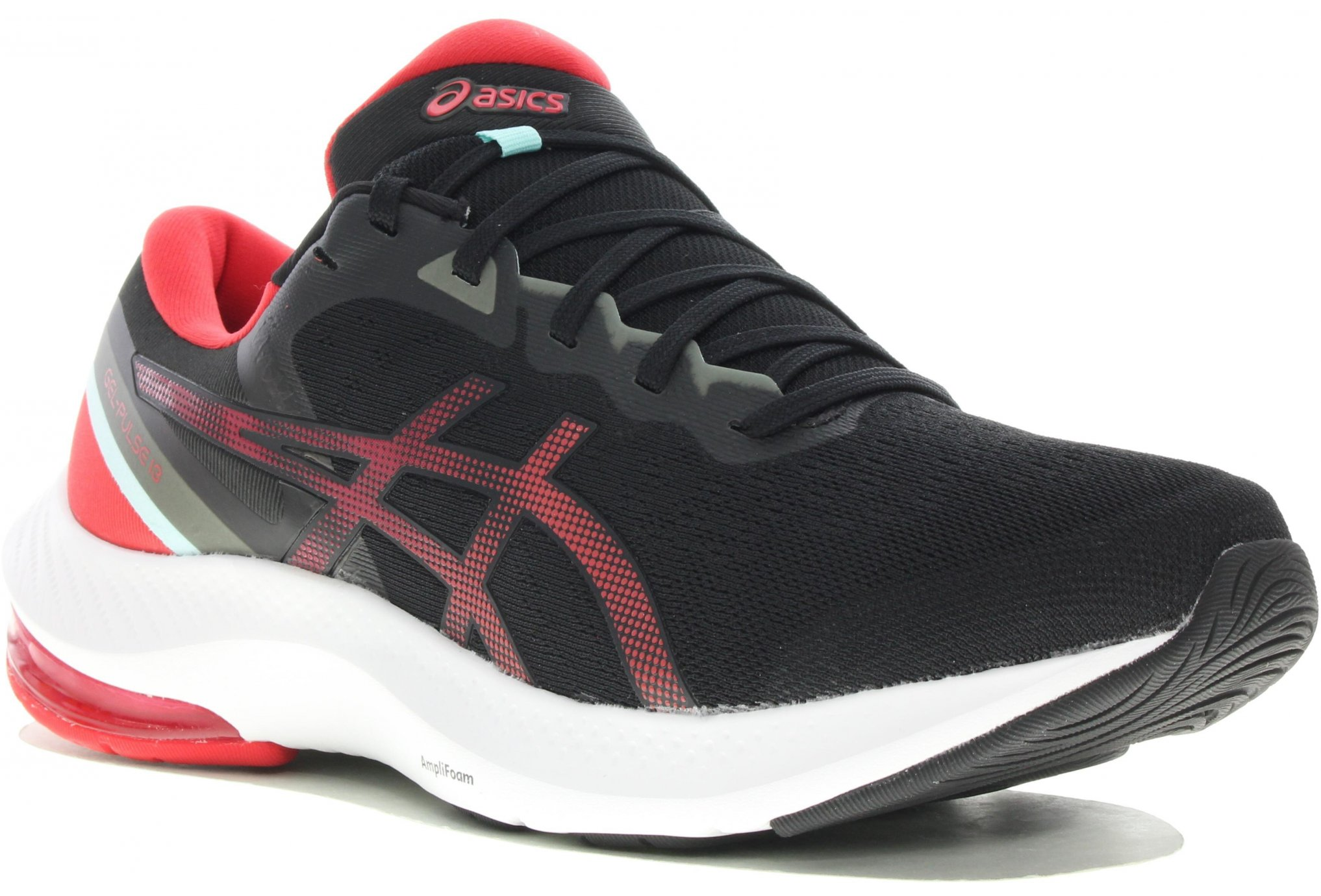 Asics Gel-Pulse 13 M Chaussures homme