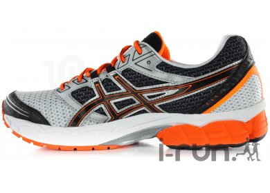 Asics Gel Pulse 5 M