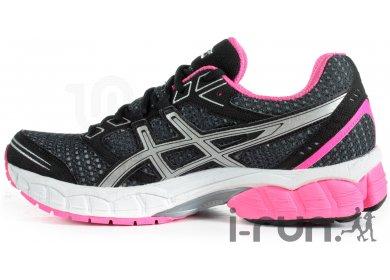 Femme Running Pas 5 Cher W Gel Pulse Asics Chaussures x8qf1Rq