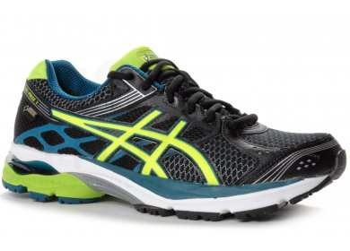 avis asics gel pulse 7