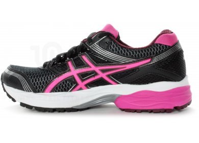 Asics Gel Pulse 7 Gore Tex W