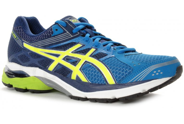 zapatillas asics gel pulse 7