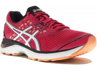46e20a435 Asics Gel-Pulse 9 W
