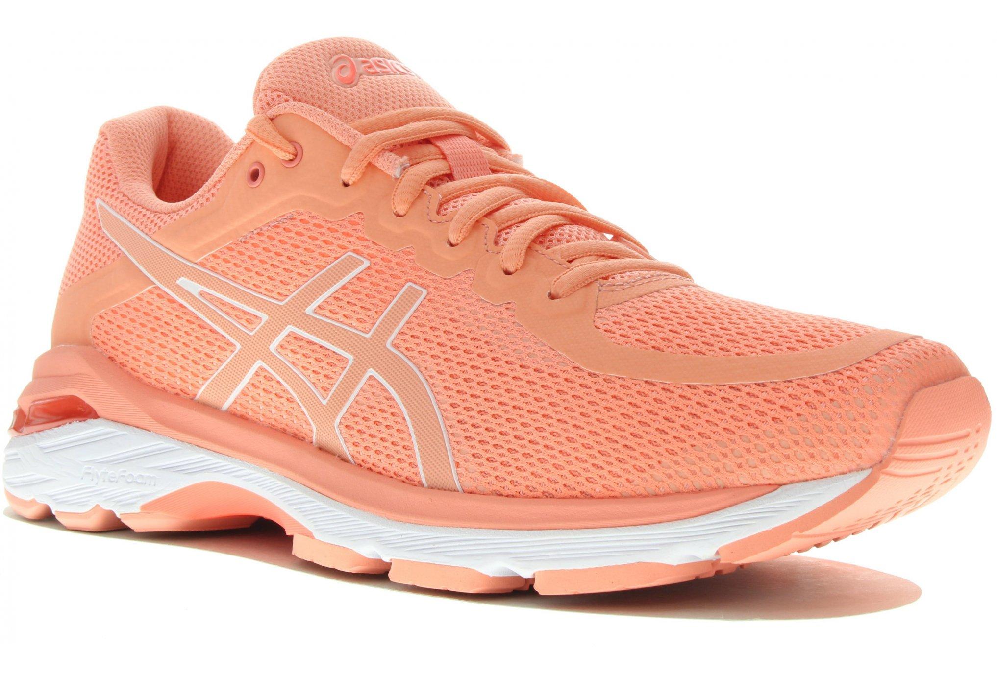 Asics Gel-Pursue 4 W Diététique Chaussures femme