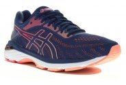 Asics Gel-Pursue 5 W
