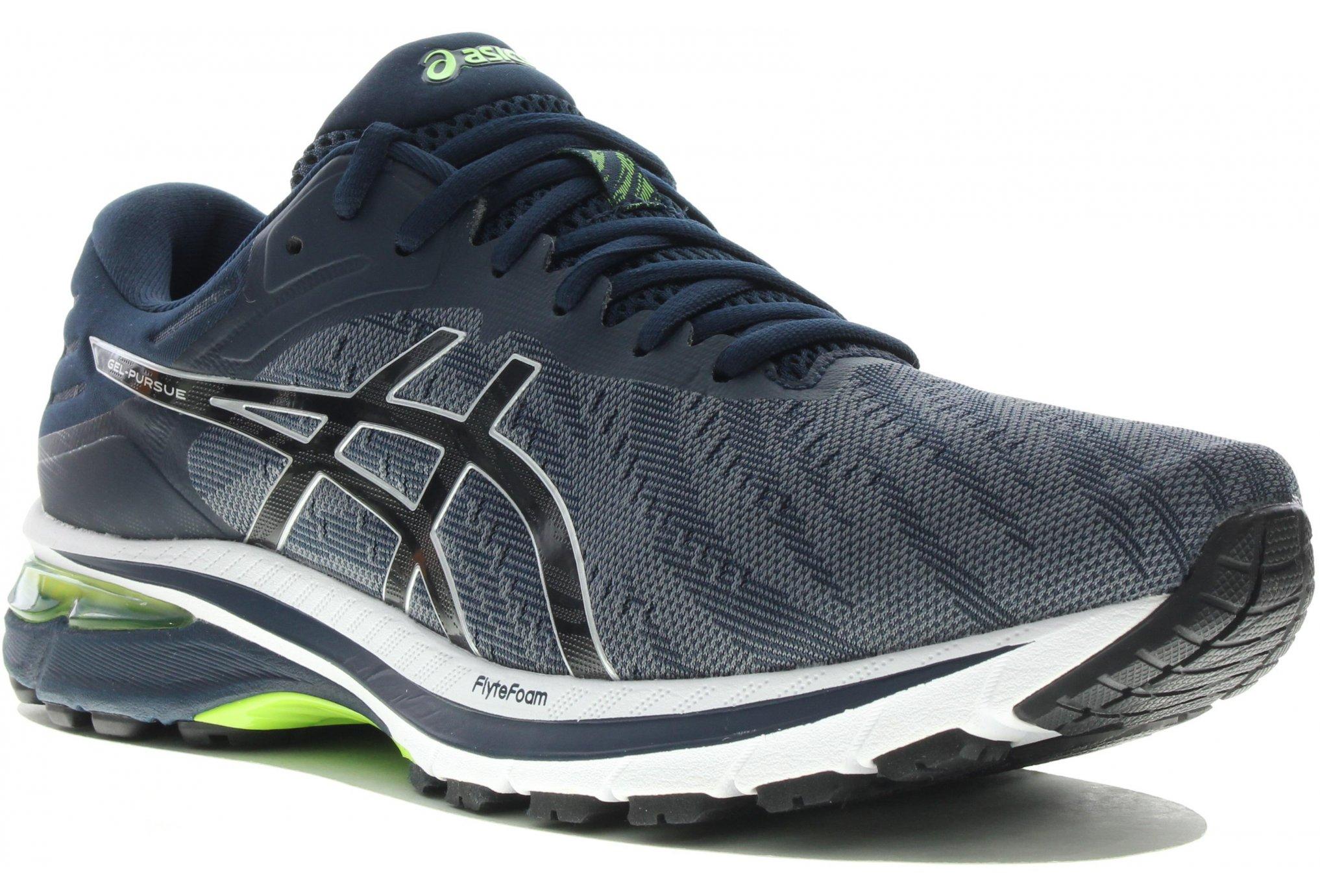 Asics Gel-Pursue 7 M Chaussures homme