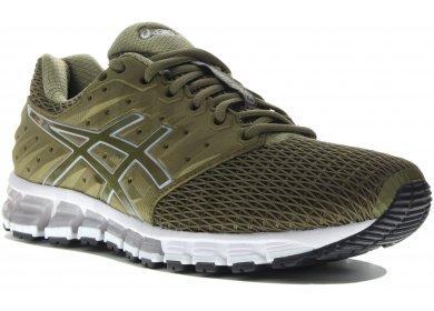 Asics GEL-Quantum 180 2 Expert M pas cher - Chaussures homme running ... b2f996dbbbdb6