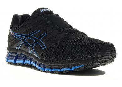 Asics Gel Quantum 180 2 MX The Incredibles M
