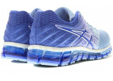 2 Pas Asics Quantum Running Femme Cher W Chaussures Gel 180 xw1RS