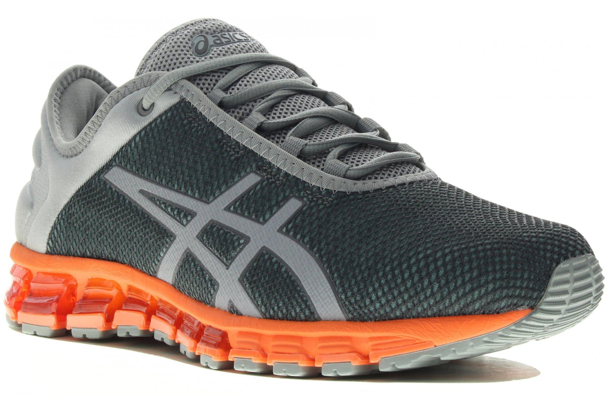 Asics Gel-Quantum 180 3 MX M Diététique Chaussures homme