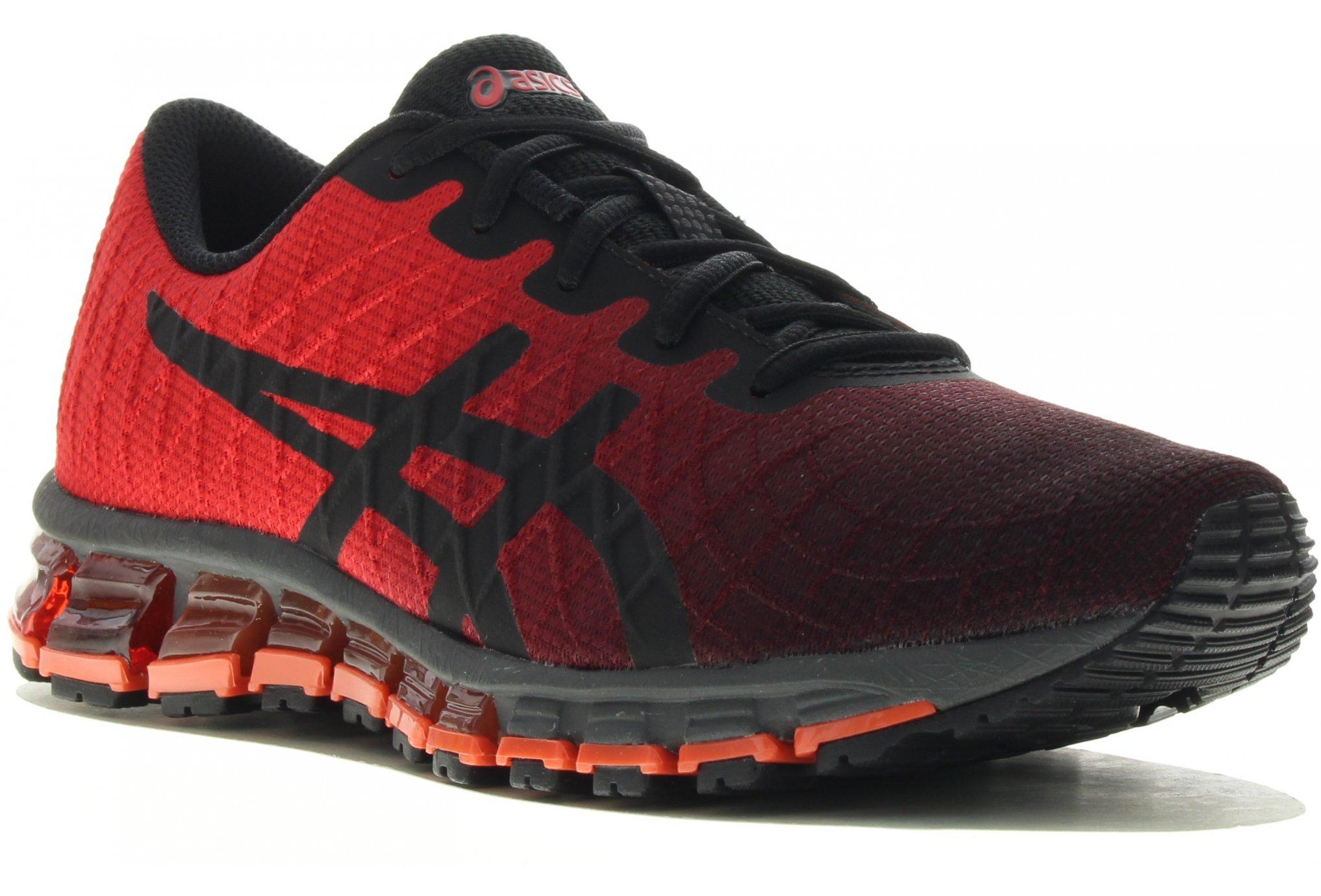 Asics Gel-Quantum 180 4 GS Diététique Chaussures homme