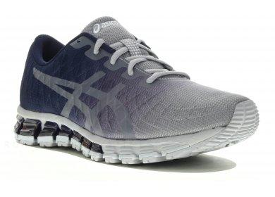 chaussures asics gel quantum 180