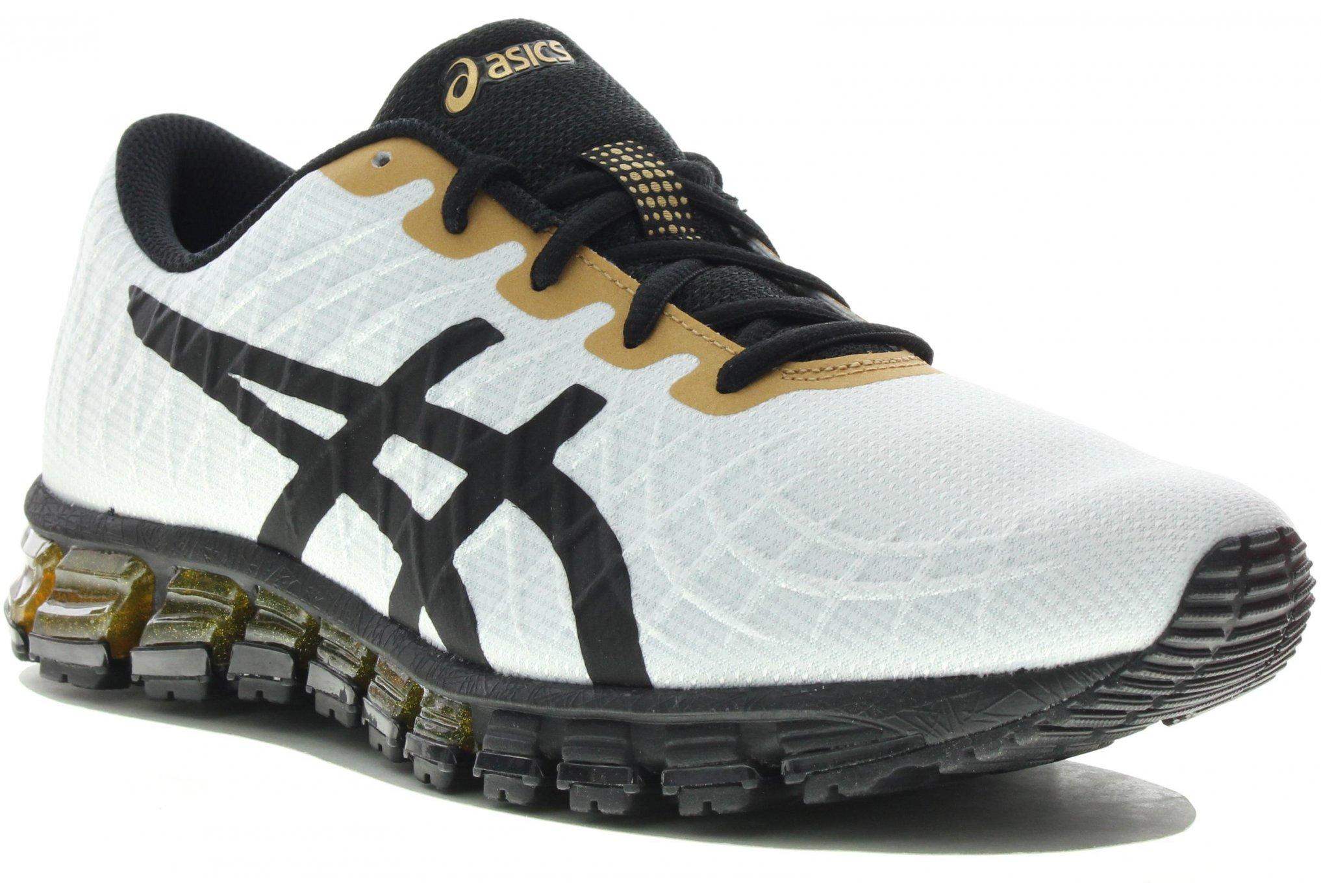 Asics Gel-Quantum 180 4 M Chaussures homme